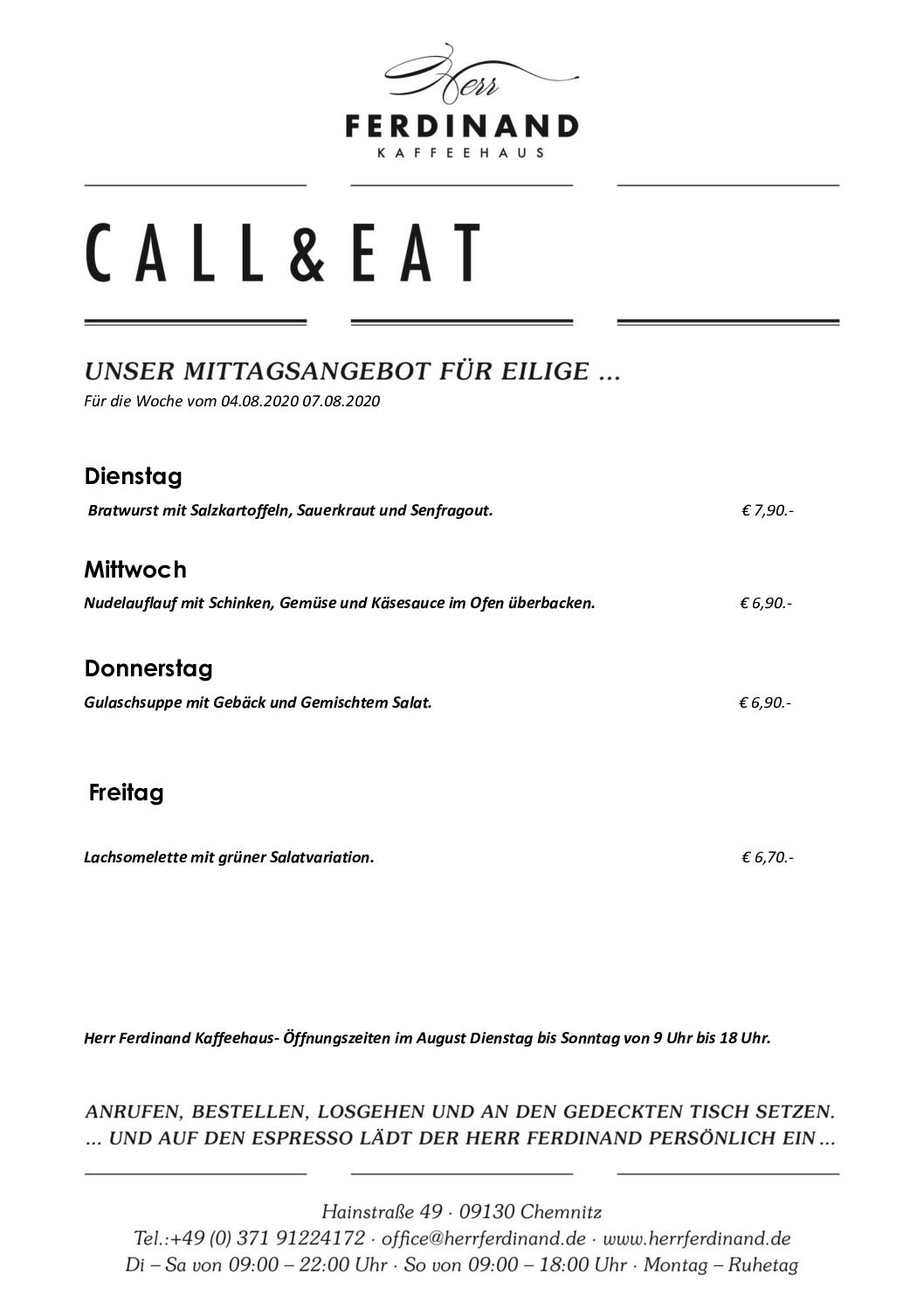Vorlage_aktuell_Call Eat_20191017-5