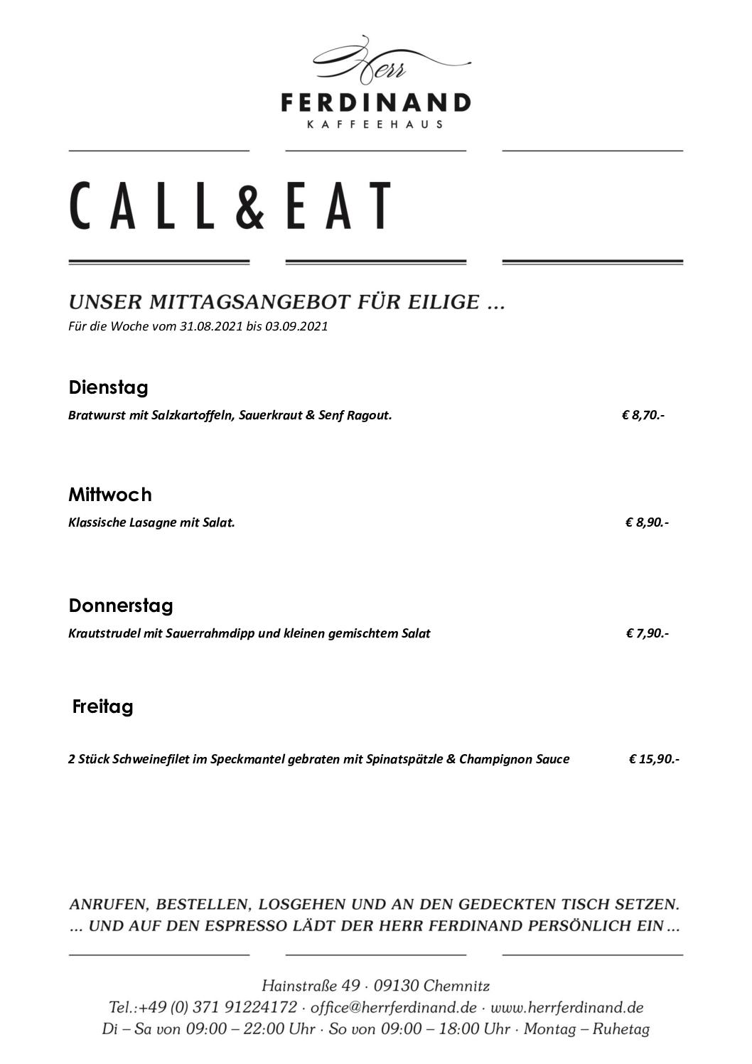 Vorlage_aktuell_Call Eat_20191017